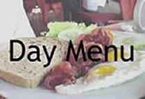 link to day menu